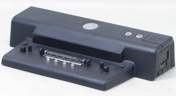 X-127/DELL ポートリプリケーター PR01X Latitude Dシリーズ用