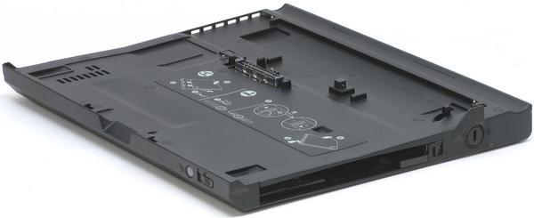 X-142/IBM ThinkPad ウルトラベース X6 UltraBase