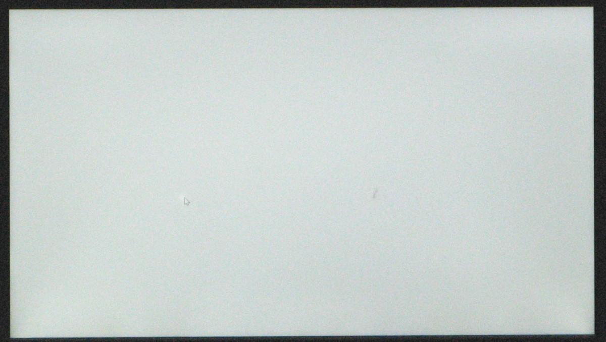 A2-8688/富士通 Lifebook S936/P FMVS06001 Corei5 メモリ 4GB HDD 500GB Windows 10 中古 ノートパソコン