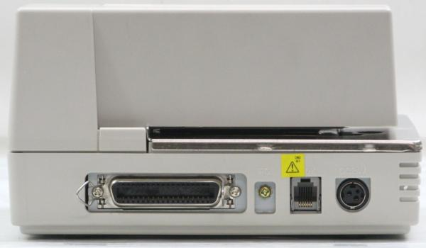 L-288/EPSON TM-U295P ■レシートプリンター