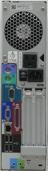 B3-9893/富士通 FMV-D5240