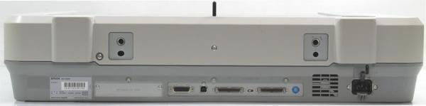 X-197/Epson ES-7000H 卓上型フラットベッドカラースキャナー■#1