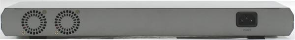 X-218/Allied Telesis FS924TX V1■10/100BASE-T/スイッチ/24ポート
