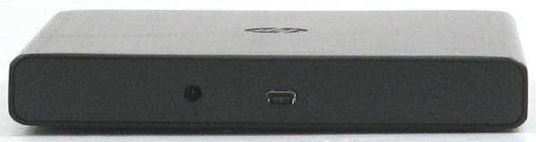 H-59/HP HSTNN-PD06 外付けDVD±RWドライブ
