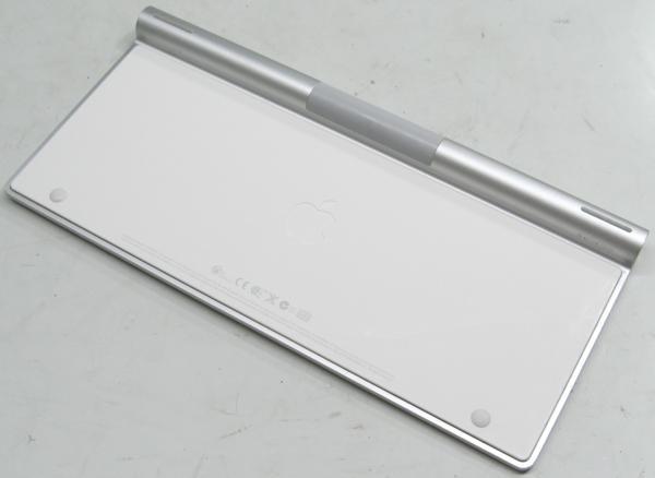 X-228/Apple Wireless Keybord A1314■ワイヤレスキーボード