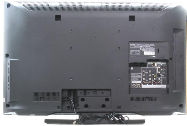 QT-53/SONY BRAVIA KDL-32EX300 ■32型地上デジタル液晶テレビ■#1 【中古 液晶テレビ】