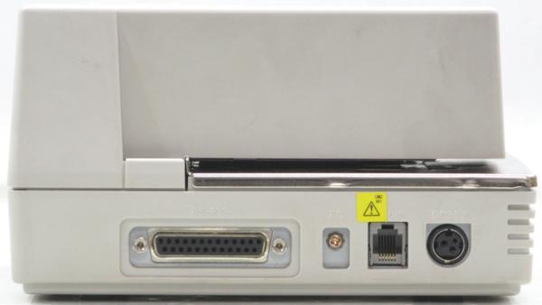 L-285/EPSON TM-U295 ■レシートプリンター