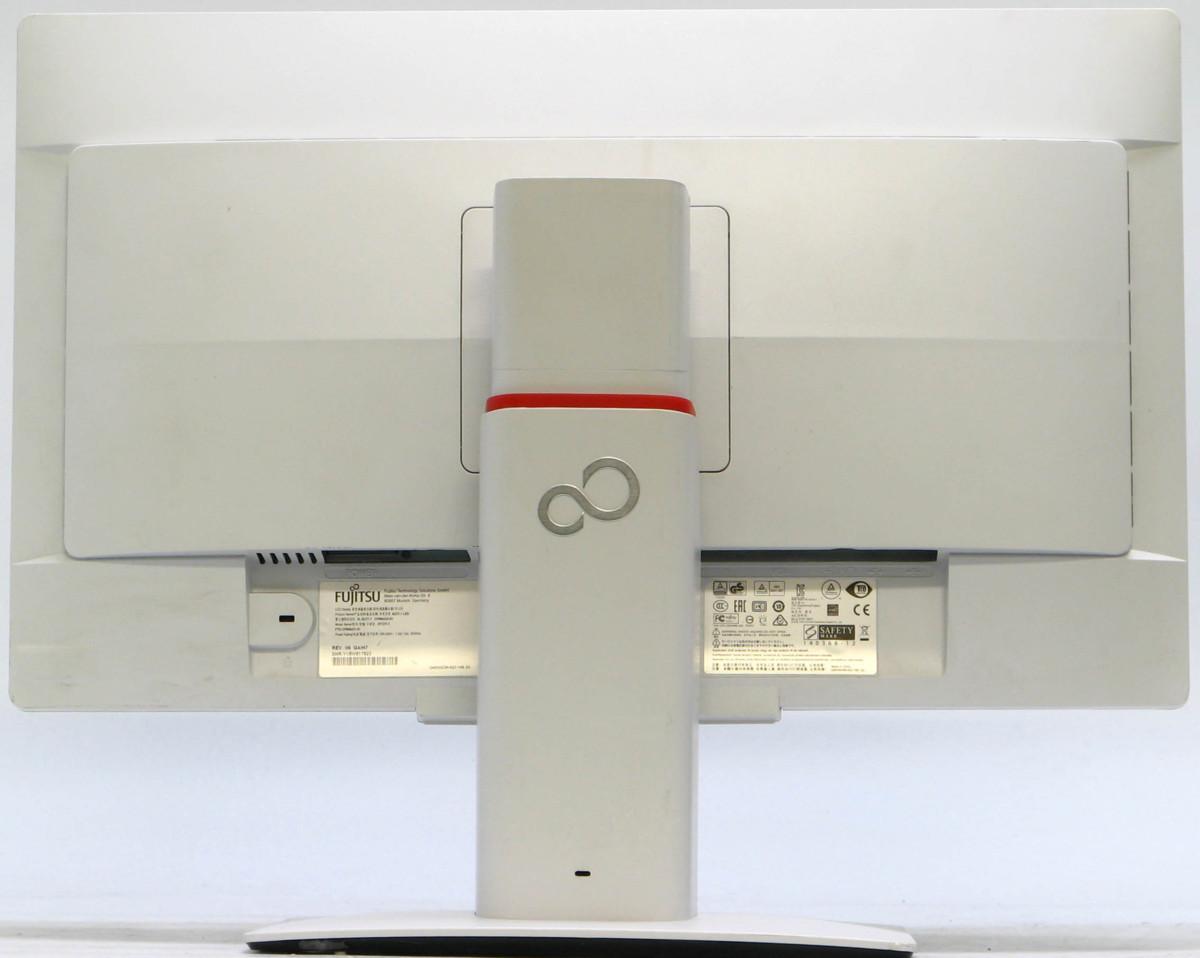 O-4028/富士通 VL-B23T-7 ■ 液晶モニター 23インチ DisplayPort対応 #6