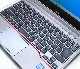 A2-9208/富士通 Lifebook E736/M FMVE0800P Corei メモリ 4G HDD 500G 第6世代 Windows 10 中古 ノートパソコン #1