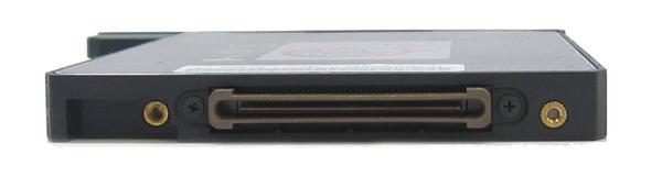 X-96/IBM ThinkPad ウルトラベイ2000用 3.5FDD■08K9606