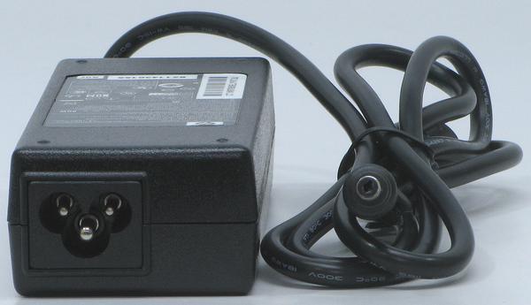 N-6/hp純正 ノート用ACアダプタ 19V 4.74A(PPP014L-S) 90W