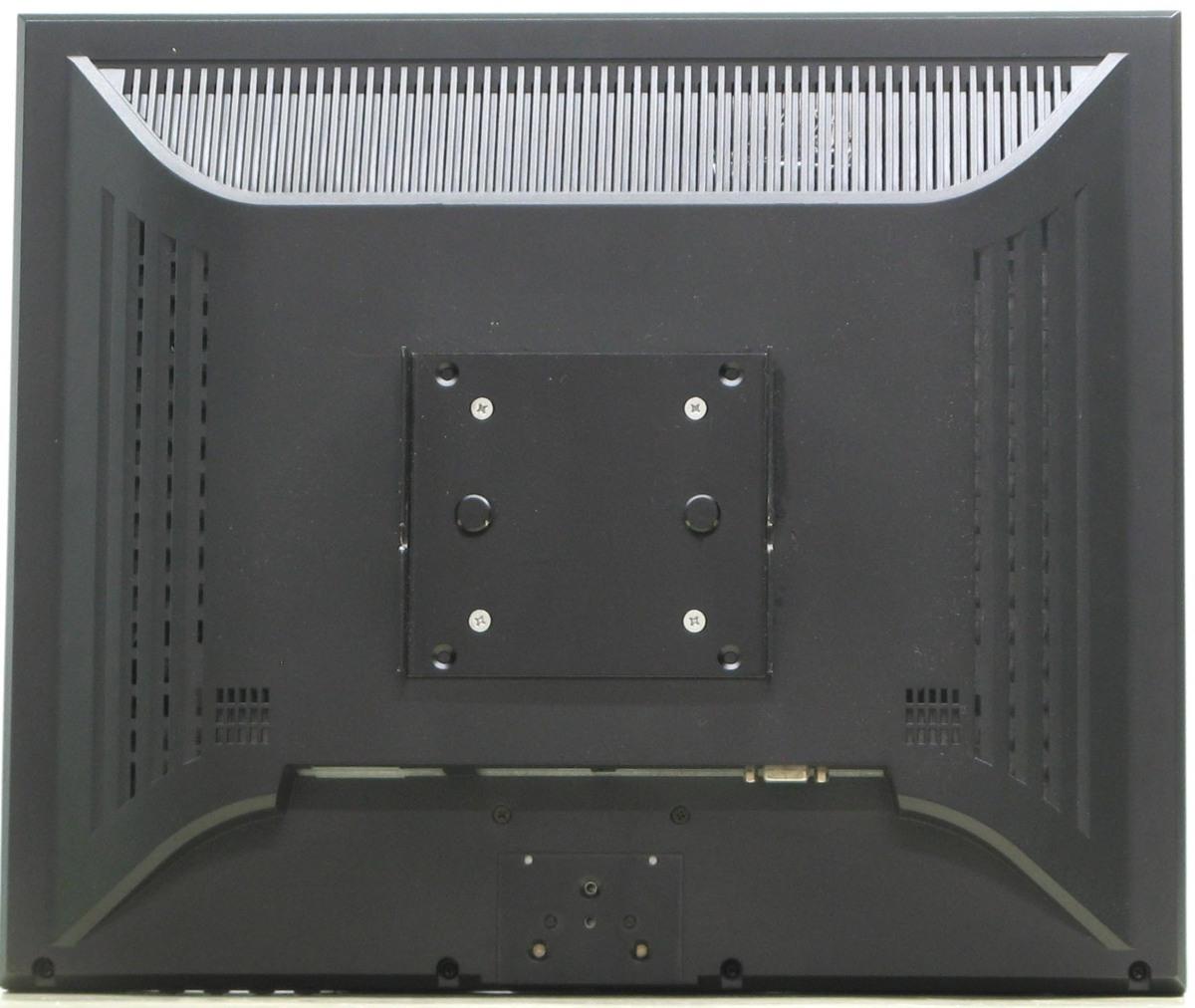 O-3213/KENTE 190TE■19インチTFT液晶モニター■#3
