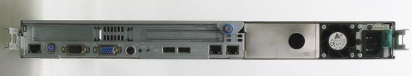 F-476/NEC Express 5800/120Rg-1