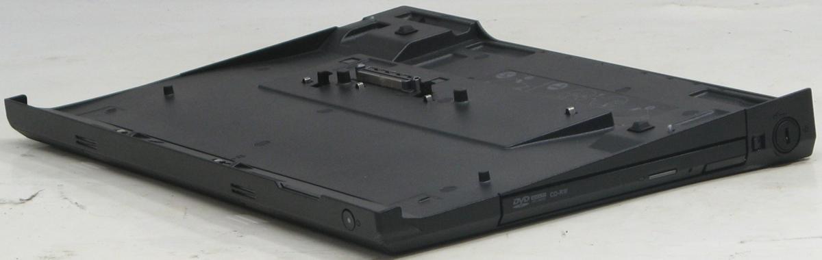 X-232/lenovo Thinkpad UltraBase Series3■x220,x230シリーズ用