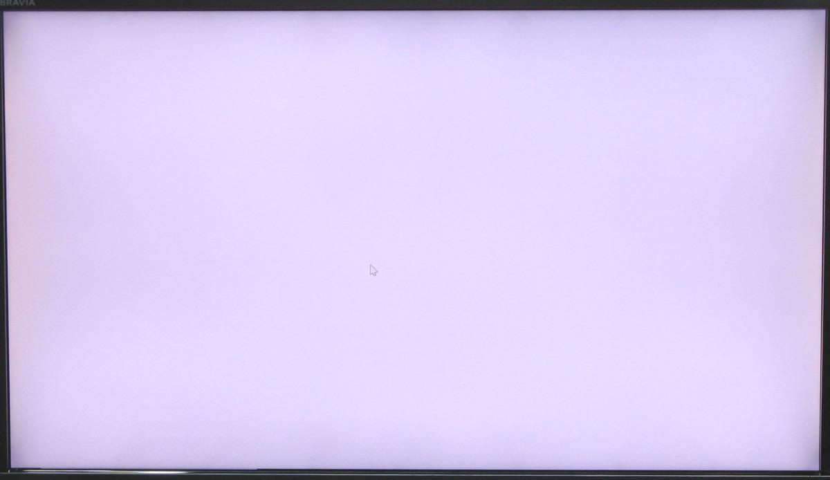 QT-88/SONY BRAVIA KDL-40HX800■40インチ地デジ液晶テレビ■#1