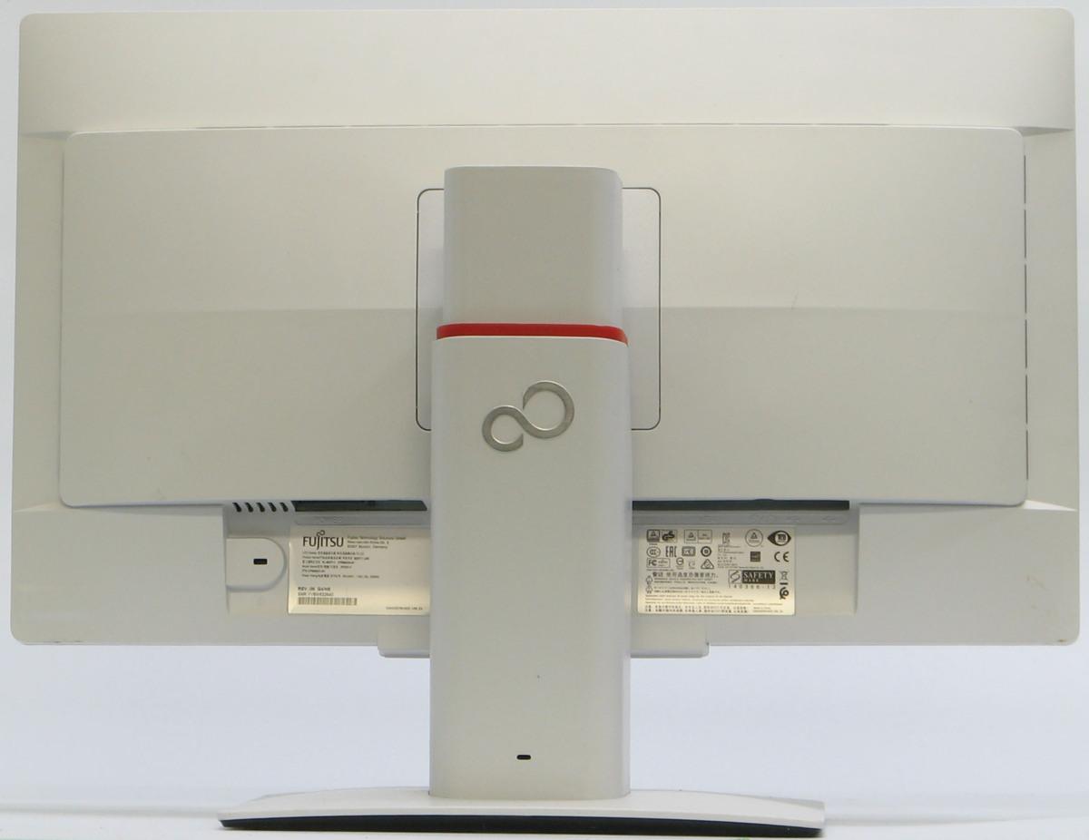 O-3908/富士通 VL-B23T-7 ■ 23インチ 液晶モニター DisplayPort対応 #2