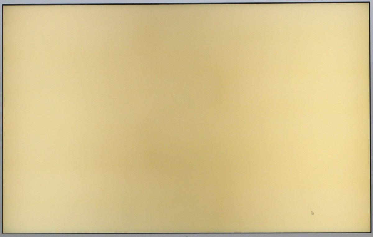O-3013/Apple Cinema HD Display M9178J/A■23インチTFT液晶モニター■#1