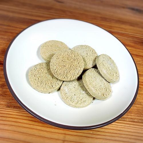 ヘンプ食品/ヘンプクッキー 40g ヘンプキッチン / Hemp Kitchen HEMP COOKIE