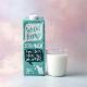 ヘンプ飲料 / ヘンプミルク / グッドヘンプ / GOOD HEMP HEMP SEED MILK