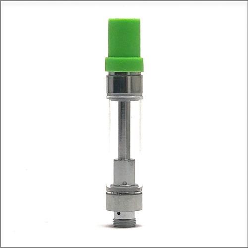 AIRISTECH / airis VERTEX / VE10 / VE9 Qcell carts 0.5ml and Battery