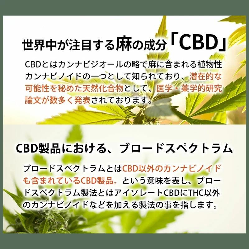 Pharma Hemp CBDオイル フルスペクトラム 6.6% 660mg 10ml OLIVE OIL | Fullspectrum PREMIUM BLACK CBD Oil
