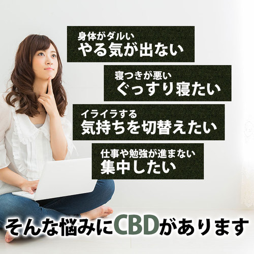 PharmaHemp 12%(1200mg)CBD OIL DROP PREMIUM BLACK  10ml / プレミアムブラック CBD オイル