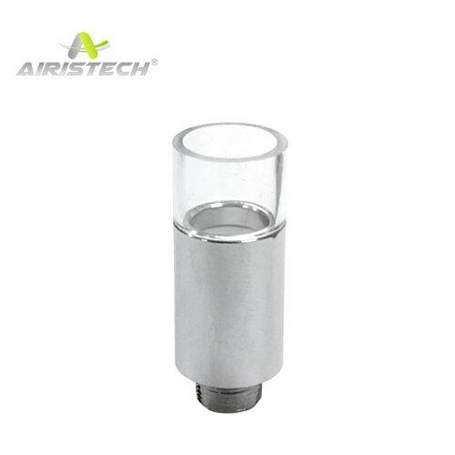 airis Quaser + AZTEC CBD&VapeMania LimitedEdition ブロードスペクトラムCBD90%ワックス 1G 和み -Nagomi- Quaserコイルつき