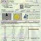 AZTEC CBD 15%(1500mg)CBD OIL DROP 10ml / フルスペクトラム CBD オイル