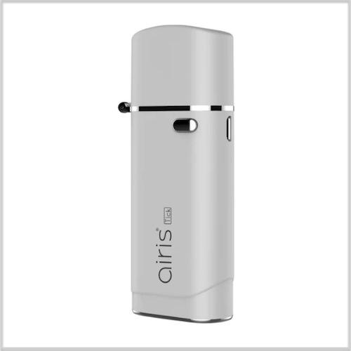 AIRISTECH / airis Tick CBD ヴェポライザー バッテリー