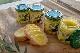 《ボレイ》エクストラバージンオリーブオイルスプレッド (レモン)140g
