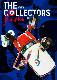 音楽雑誌Player 別冊『愛蔵版 THE COLLECTORS Gear Book』