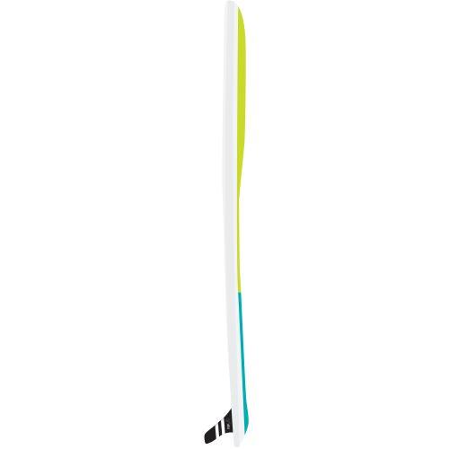 11'6' Amigo Turbo Neon/Turqoise