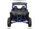 最新情報!!2021年モデル HONDA-TALON1000R新車(輸入車)