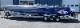 新着情報!!注目度120%!!2012年モデル CIGARETTE 39 TOP GUN UNLIMITED(2200HP)