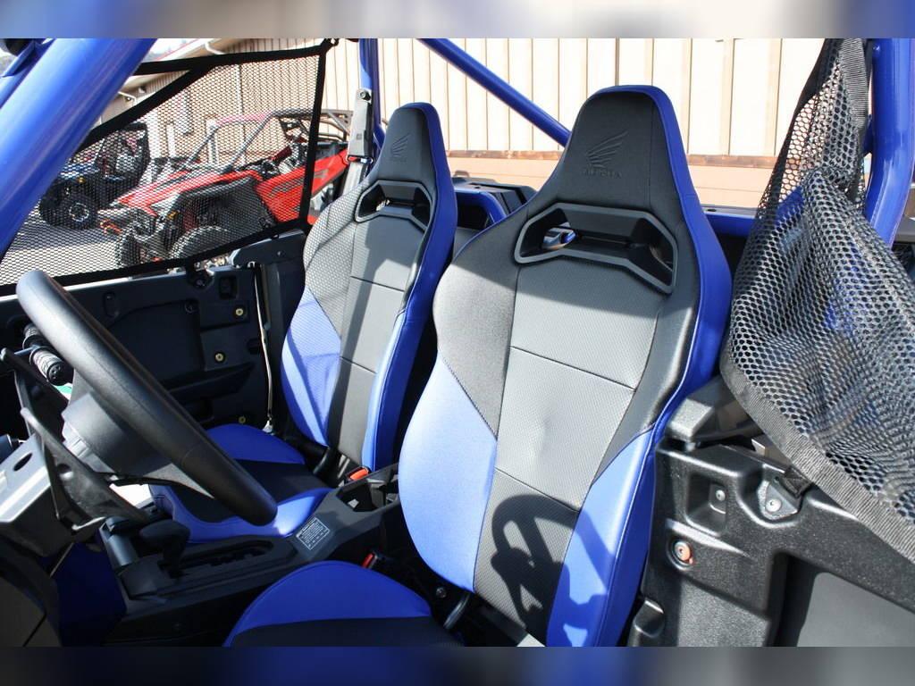 超速報!!2021年モデル HONDA TALON 1000R FOX LIVE VALVE 新車展示車両!!オプションでターボKIT取り付け可能!!
