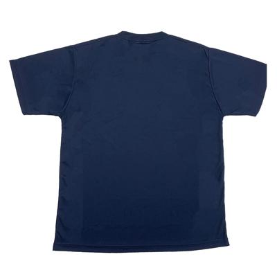 GOLD LUSH 2020 SEASON Tシャツ