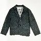 30%OFFセール ジェネレーター スーツ 110 120 130 上下セット グレースペンサージャケットスーツ上下2点セット(ジャケット/パンツ)(110cm/120cm/130cm) (052112/052207) 入学式 スーツ 男の子 フォーマル 入学式 子供服 男の子 キッズ スーツ