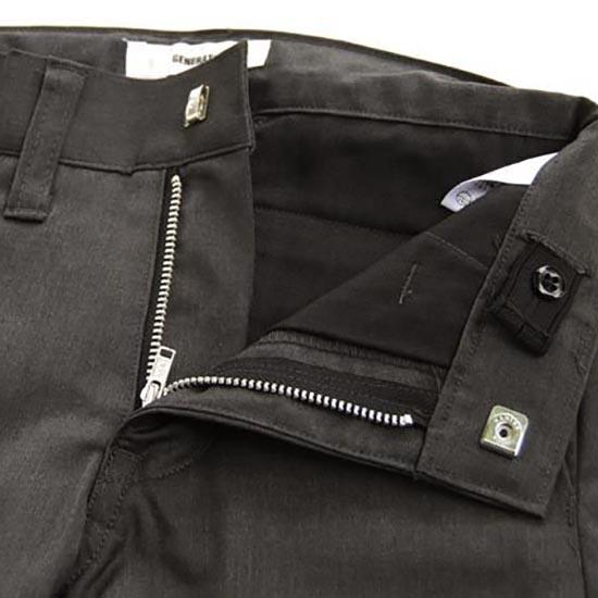 30%OFF ジェネレーター スーツ ドレステーラード ジャケットスーツ(グレー)上下セット(110cm/120cm/130cm)(002105-002207)入学式 スーツ 男の子 子供服 フォーマル 男児 フォーマルスーツ  generator