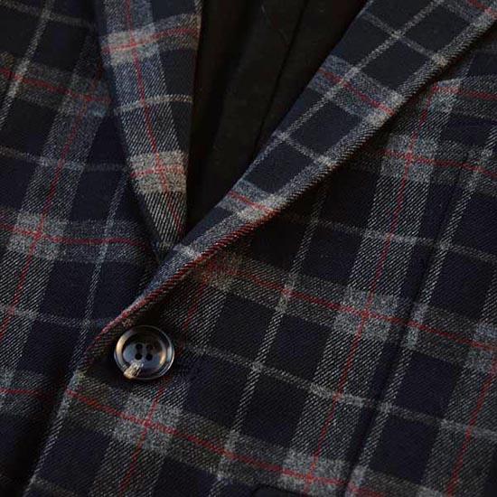 40%OFFセール ジェネレーター スーツ 150 ジャケット GN テーラードジャケット 卒業式 子供服 男 男の子 フォーマル セレモニー 発表会