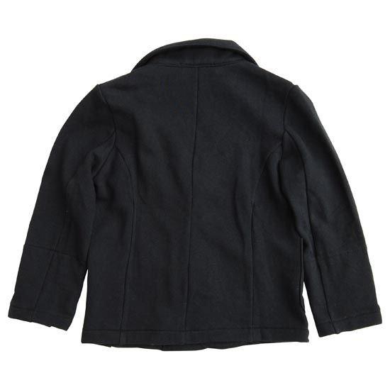 40%OFFセール ジェネレーター スーツ ジャケット  カットソーテーラードジャケット110cm 入学式 子供服 男 男の子 generator ジェネレーター 子供服