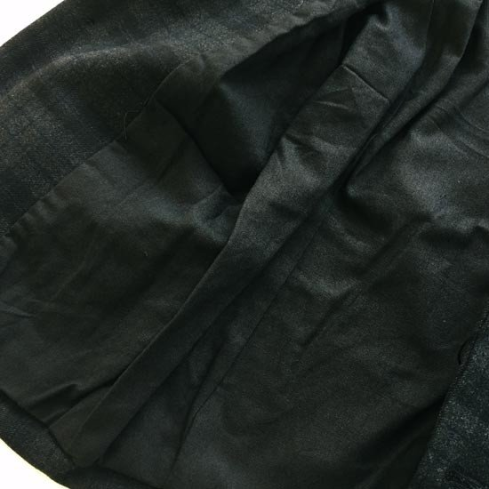 30%OFFセール ジェネレーター スーツ 子供服 BKチェック2Bテーラードジャケット(CG)110cm/120cm/130cm/140cm