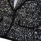 30%OFFセール ジェネレーター スーツ 子供服 ブッチャースリムフィットジャケット110cm/120cm/130cm入学式 女の子