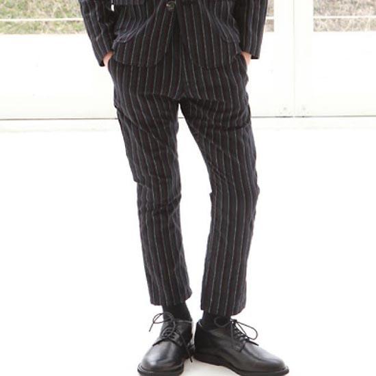25%OFFセール GENERATOR ジェネレータースーツ 子供服 ロークロッチレジメングリーン薄手パンツ 110cm/120cm/130cm generator 子供服 入学式 男の子 フォーマル 男児