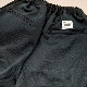 20%OFFセール generator ジェネレーター スーツ  ロークロッチソフトパンツ(日本製)(150/160cm)子供服 卒業式(063204) ジェネレータースーツ ジェネレーター 子供服 卒業式 スーツ 男の子 フォーマル