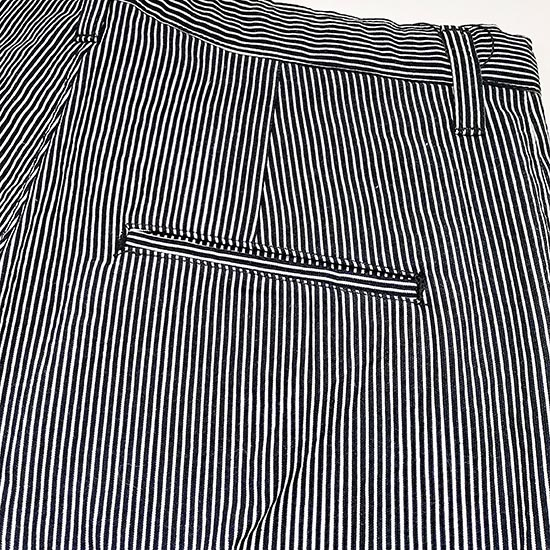 20%OFFセール generator ジェネレーター スーツ  ロークロッチストライプパンツ(日本製)(150/160cm)子供服 卒業式(024204) ジェネレータースーツ ジェネレーター 子供服 卒業式 スーツ 男の子 フォーマル