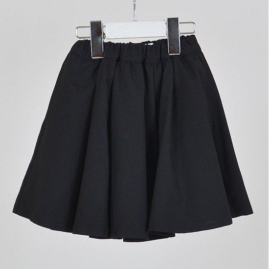 25%OFFセール ジェネレーター スーツ 女の子 GIRLS 1B ガールズスリムフィットテーラードジャケットスーツ (110-140cm)上下2点セット(ジャケット/スカート) (076101/076201) 入学式 女の子スーツ 入学式 子供服 ジェネレーター フォーマルスーツ