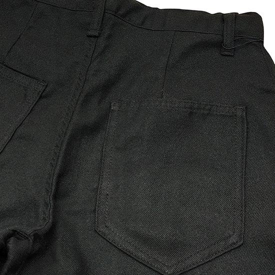 20%OFFセール generator ジェネレーター スーツ  ストレートパンツ(日本製)(150/160cm)子供服 卒業式(914201) ジェネレータースーツ ジェネレーター 子供服 卒業式 スーツ 男の子 フォーマル