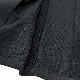 25%OFFセール ジェネレーター スーツ 130 襟コーデュロイスーツ(上下セット)(ブラック)110cm/120cm/130cm 入学式 男の子