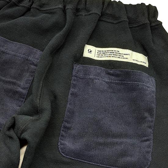 25%OFFセール generator ジェネレーター スーツ  スウェットパンツ(150/160cm)子供服 卒業式(933203) ジェネレータースーツ ジェネレーター 子供服 卒業式 スーツ 男の子 フォーマル