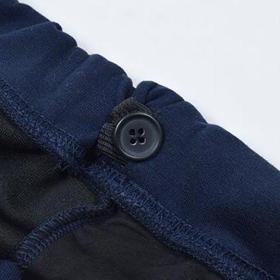 期間限定10%OFF 2021年 定番 ジェネレーター スーツ 子供服 ダブルフェイス スーツ ポンチ(上下セット)ネイビー  generator 入学式  男の子 卒業式 フォーマル 918110